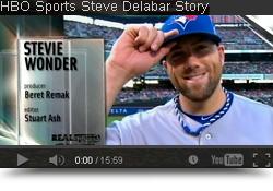 Steve's Story