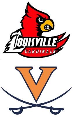 Lville & Virginia